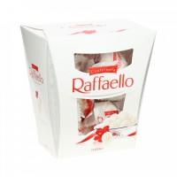 Socola dừa Raffaello Đức 150g