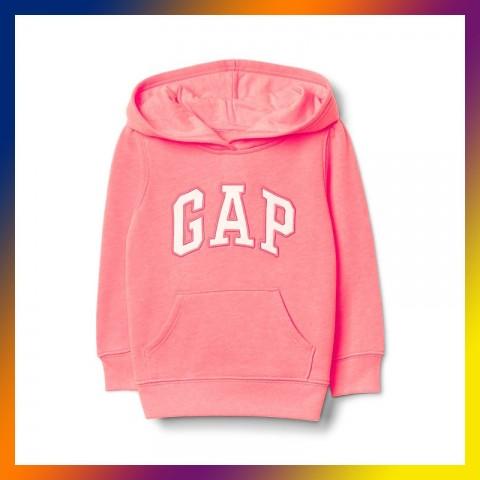Áo hoodie có mũ GAP size S