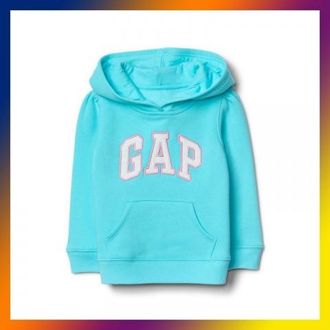 Áo hoodie có mũ GAP size M