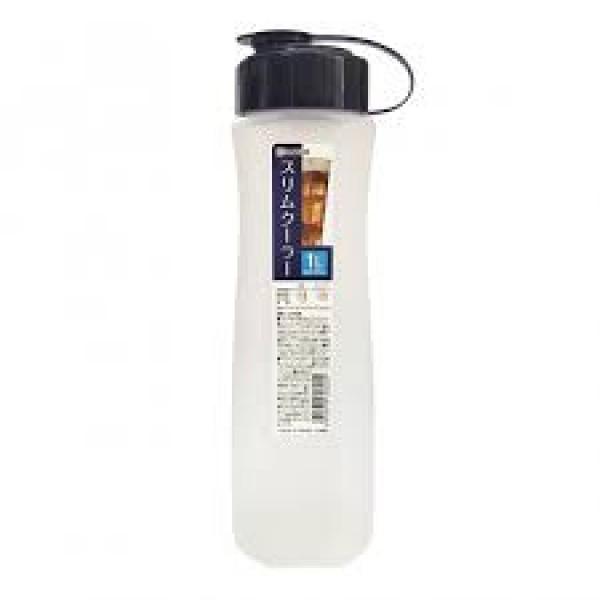 Bình đựng nước 1L Nakaya