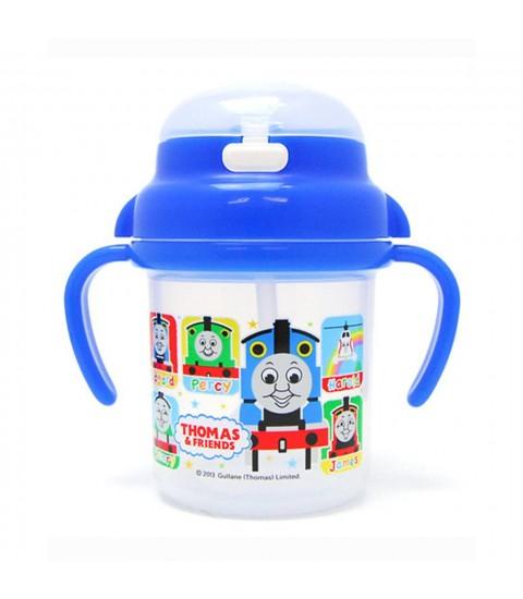 Bình nước vòi hút Thomas
