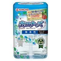 Dung dịch đuổi muỗi hương trà xanh 180 ngày Kincho