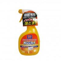 Chai dung dịch tẩy vết bẩn siêu mạnh Daichi 400ml
