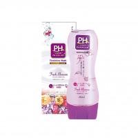 Dung dịch vệ sinh phụ nữ PH Care (hương hoa)