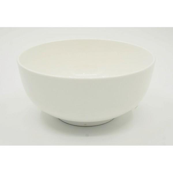 Bát sứ trắng cỡ nhỏ đường kính 12cm
