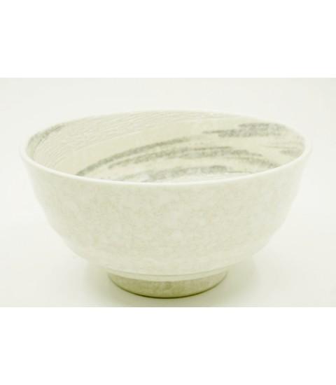 Bát tô ceramic ramen cao cấp