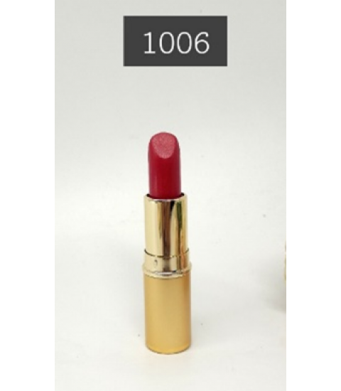 Son Pourto A số 1006 - màu hồng đậm