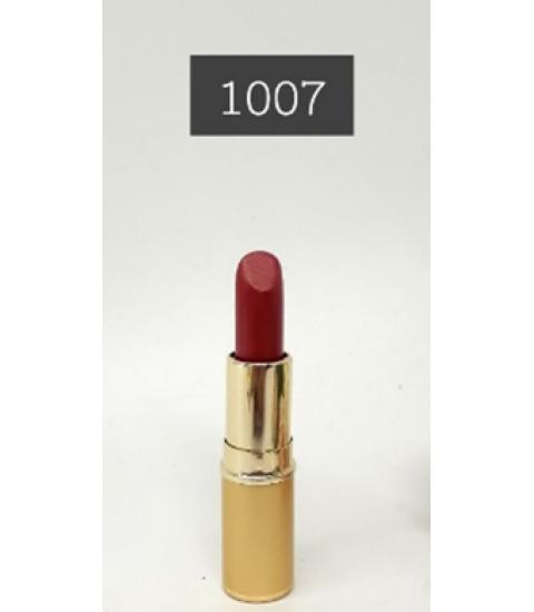 Son Pourto A số 1007 - màu đỏ mận