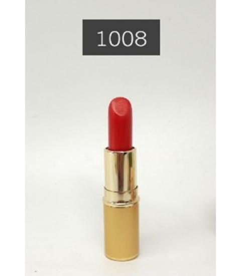 Son Pourto A số 1008 - màu cam nhạt