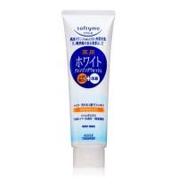 Sữa rửa mặt dưỡng trắng Kose Softymo 220g