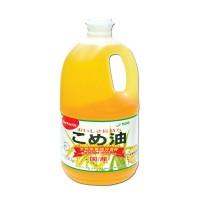Dầu gạo cao cấp Tsuno 1.5kg