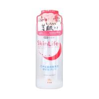 Nước hoa hồng ngăn ngừa mụn Skin Life 150ml