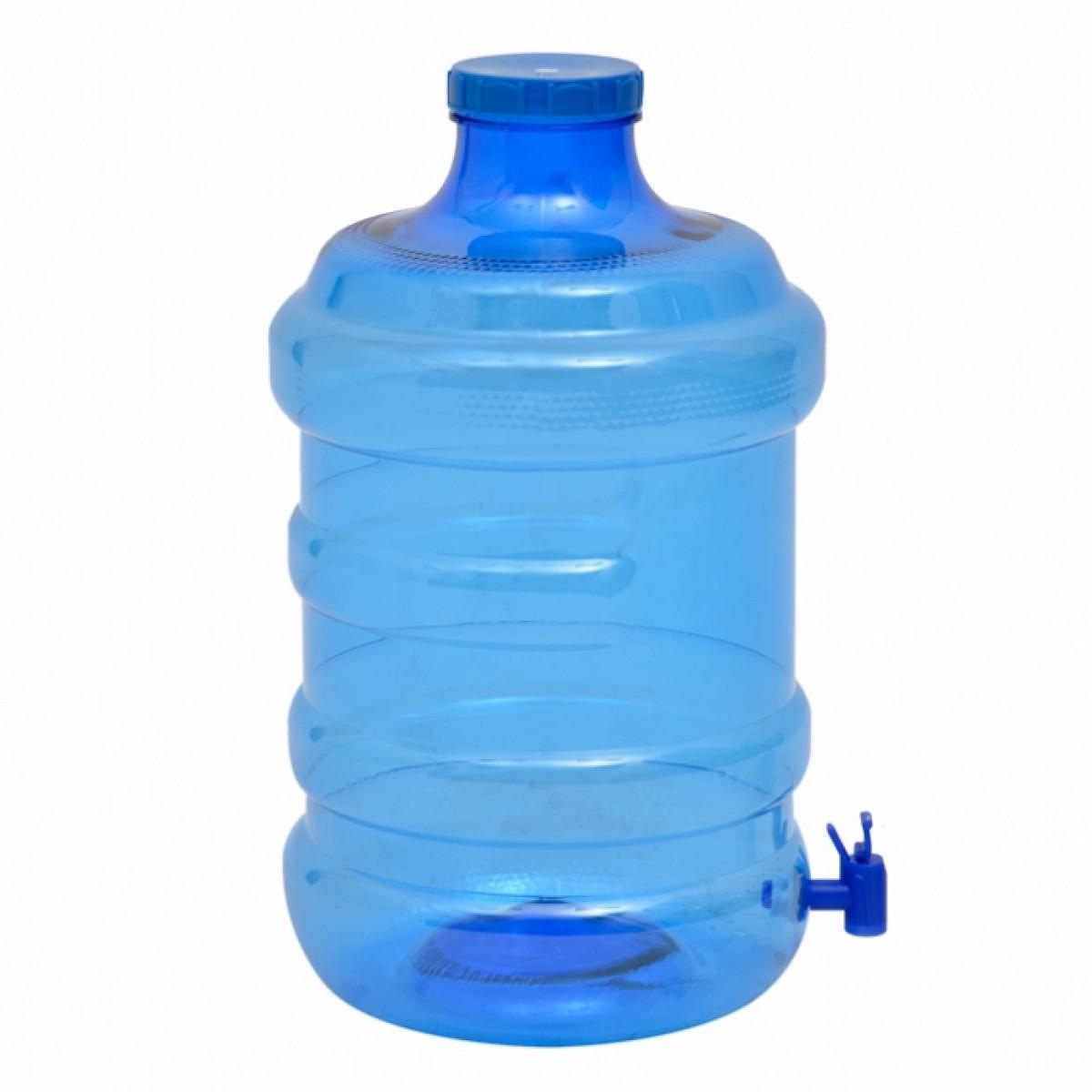 Bình nước