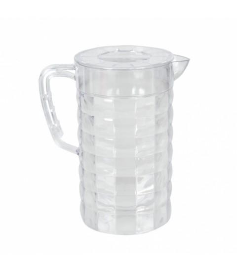 Ca nước đá Đức nhựa
