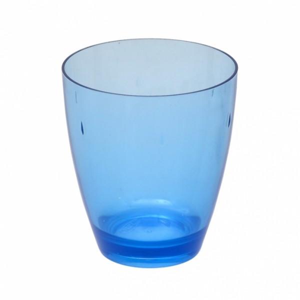 Cốc nước siêu bền nhựa Song Long