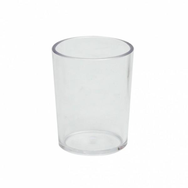 Cốc trà nhỏ 2365 nhựa Song Long