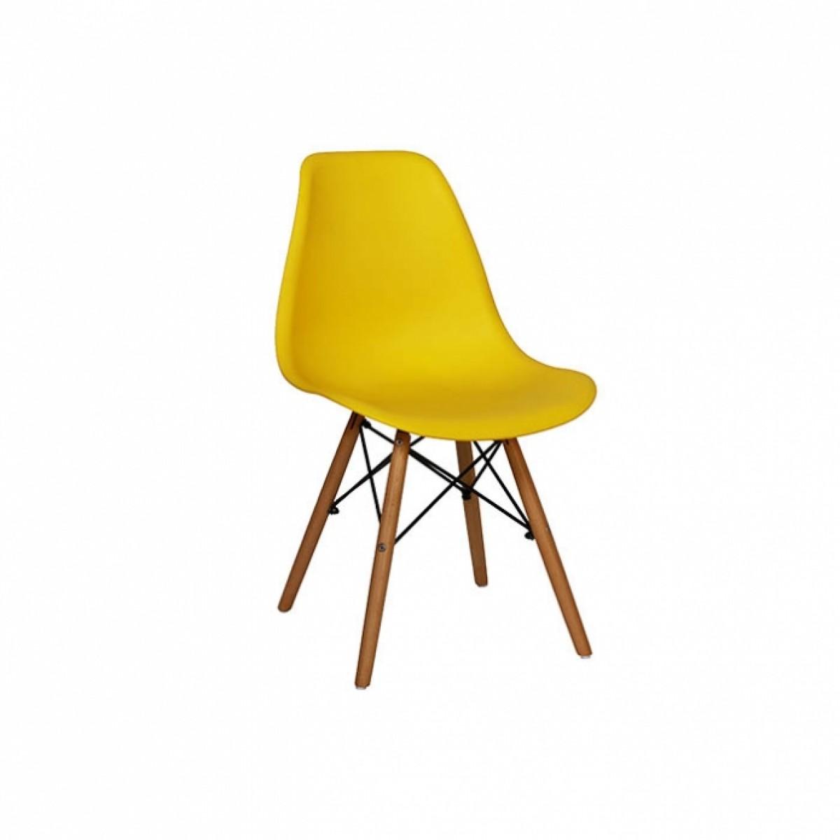 Ghế bành ghế tựa kiểu mới