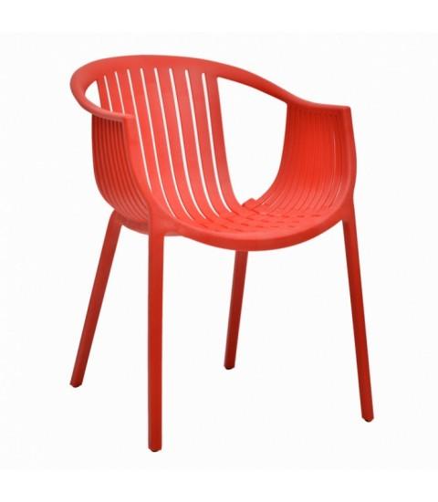 Ghế bành Mỹ 2394 nhựa Song Long