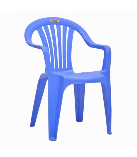 Ghế bành đại 6 nan 2392
