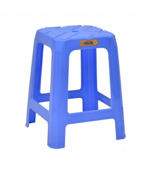 Ghế đẩu cao 1