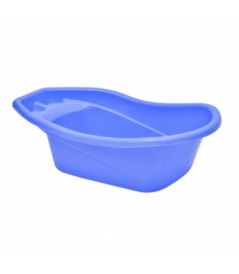 Chậu tắm cho bé Song Long loại nhỏ - SL111