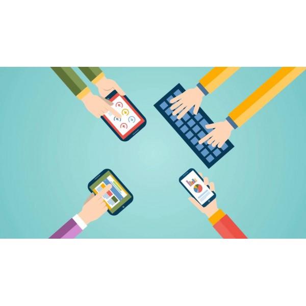 5 kỹ năng bán hàng online cần thuộc lòng