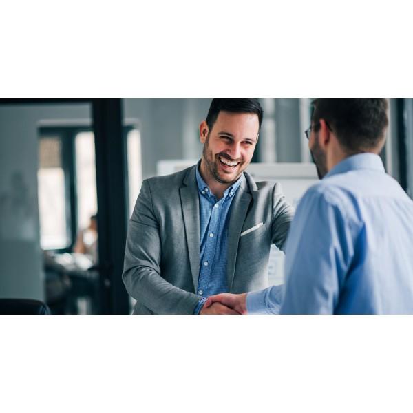5 yếu tố cốt lõi làm nên thành công trong kinh doanh, đúng người, đúng thời điểm, đúng vị trí