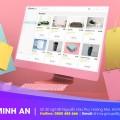 Kinh nghiệm bán hàng online – tăng doanh số vượt bậc