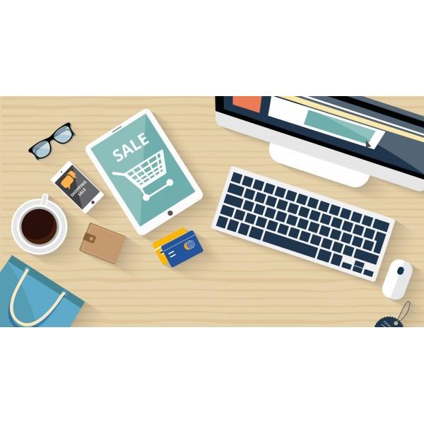 4 Cách xây dựng 1 ý tưởng kinh doanh hiệu quả nhất
