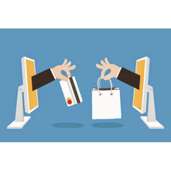 7 Bí quyết bán hàng online thu hút hàng trăm đơn hàng mỗi ngày