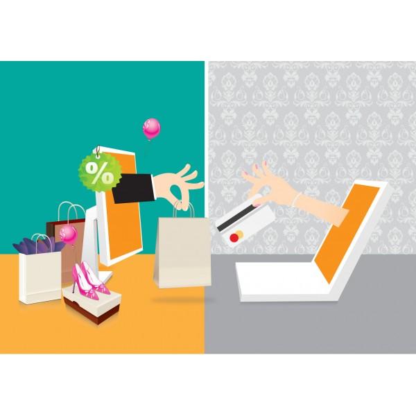 Đi tìm bí quyết kinh doanh online tại nhà hiệu quả cho người mới