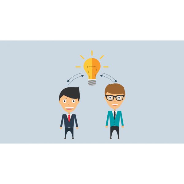 Bỏ túi chiến lược kinh doanh online dành cho 5 nhóm khách hàng