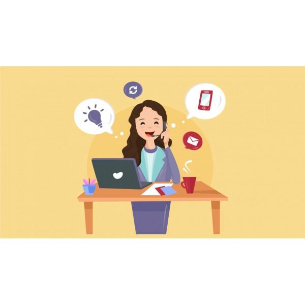 Kinh doanh online và những điều cần phải biết