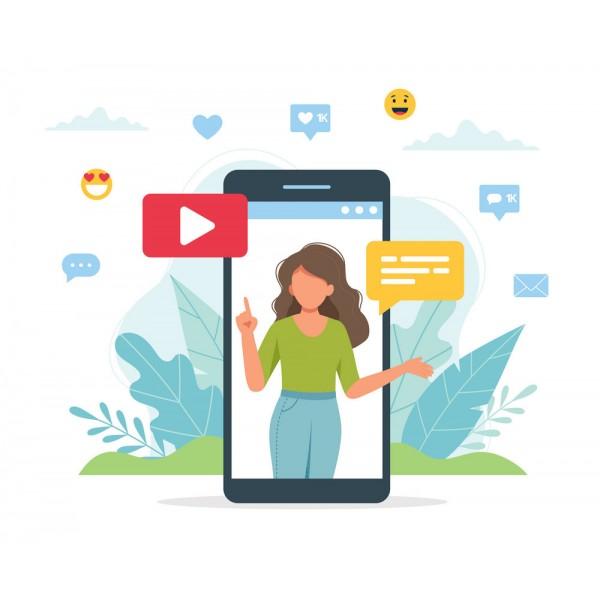 Livestream bán hàng : Các tip chốt được nhiều đơn hàng