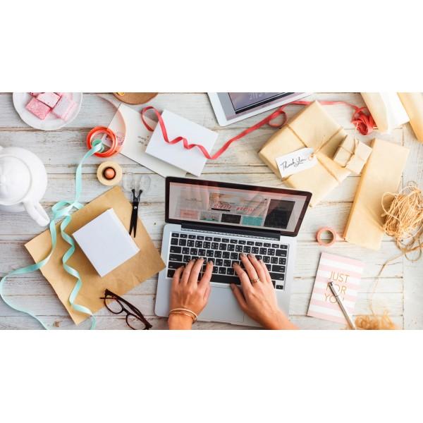 Bật mí 6 bí quyết kinh doanh online hiệu quả, tiền về như bão