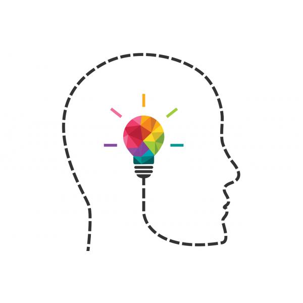 Nắm bắt tâm lý khách hàng và chốt đơn thành công