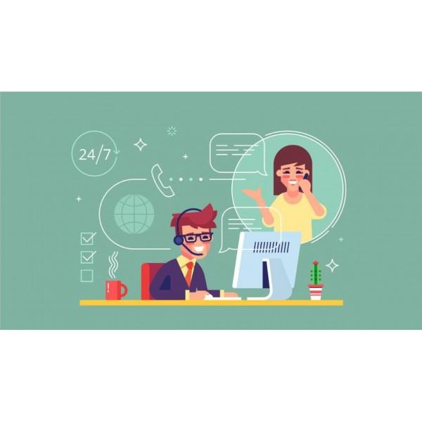 Điểm danh top 3 hình thức chăm sóc khách hàng tốt nhất