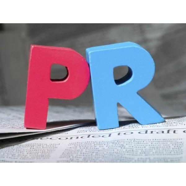 Tuyệt chiêu PR bạn nên tận dung khi khởi nghiệp kinh doanh
