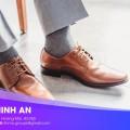 Lợi ích của miếng lót giày da và cách chọn mua